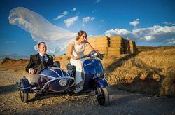 6 cosas que no deber�as olvidar hacer el d�a de tu boda