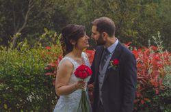 10 cosas que nadie te dice sobre los preparativos de la boda
