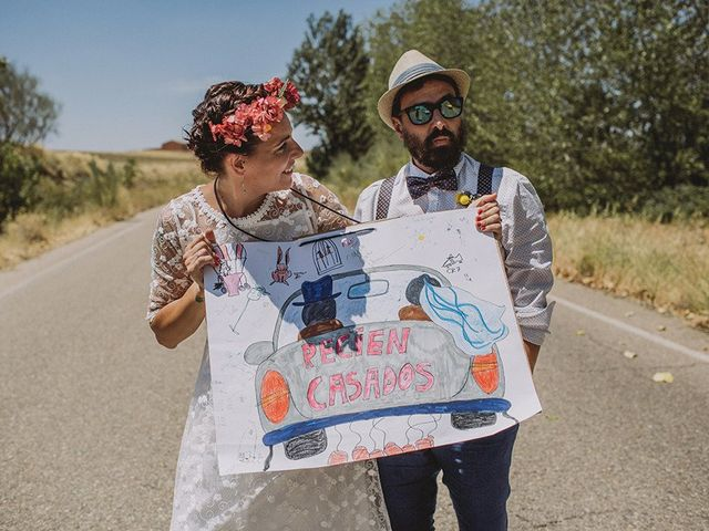 8 ideas para personalizar tu ceremonia civil