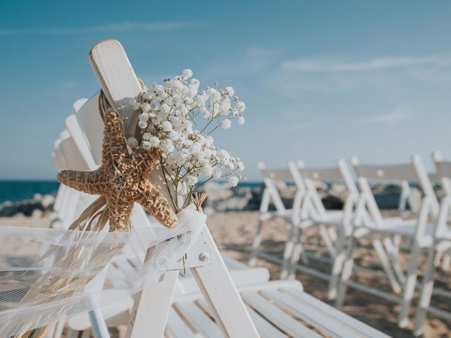 50 ideas de decoración para bodas ¡total white!