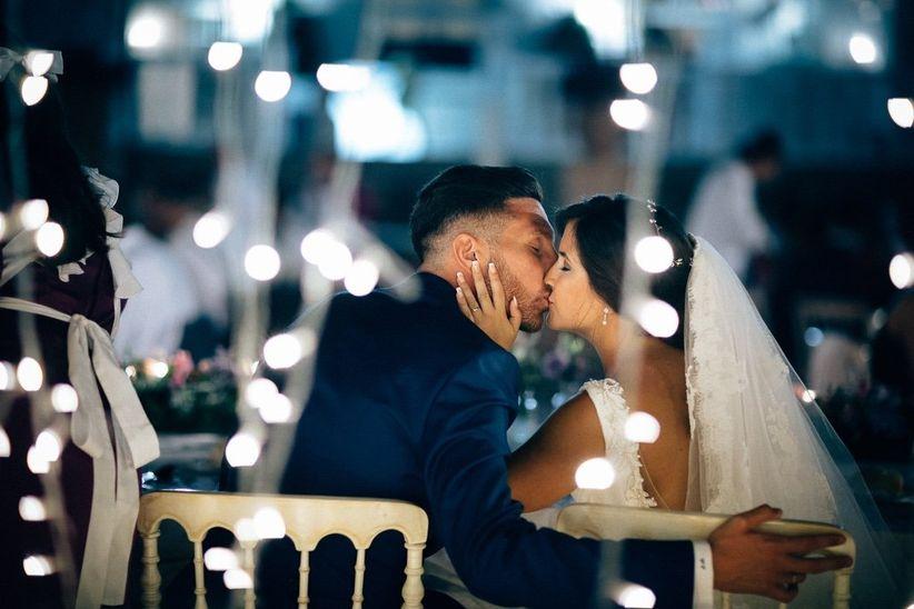 b50502921 Los mejores consejos para acertar con la prueba del menú de vuestra boda