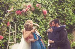 17 textos de boda para ceremonia civil: cuentos y fábulas