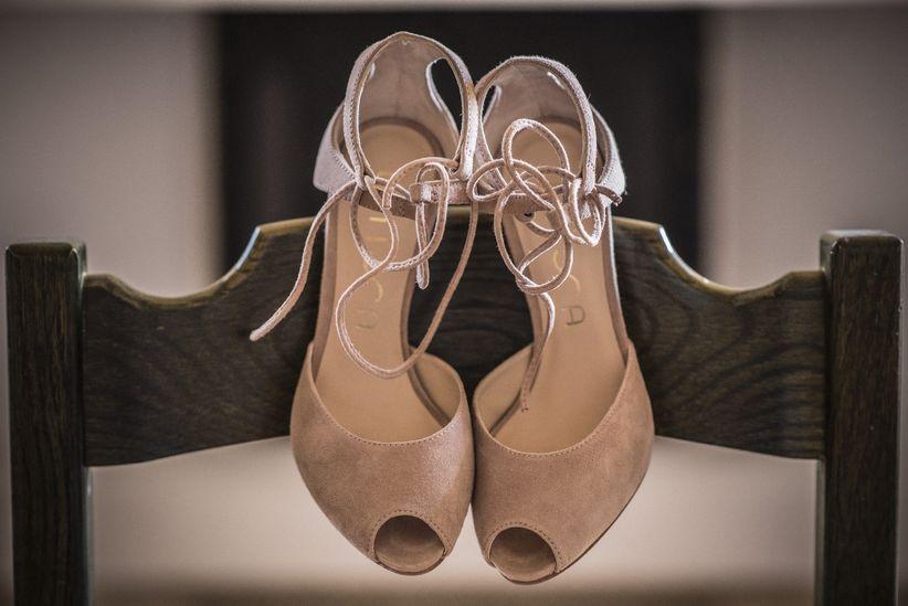 Zapatos De Saber NoviaTodo Lo Que Quieres K1JuTclF3