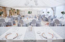 5 mitos sobre las bodas en oto�o