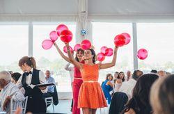Ideas divertidas para bodas: ¡10 opciones que os encantarán!