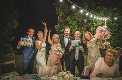 �Para qu� necesitas imperdibles en tu boda?