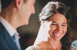 ¿Cómo ahorrar dinero en la planificación de una boda?