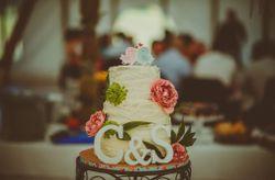 5 alternativas a la tradicional tarta de novios