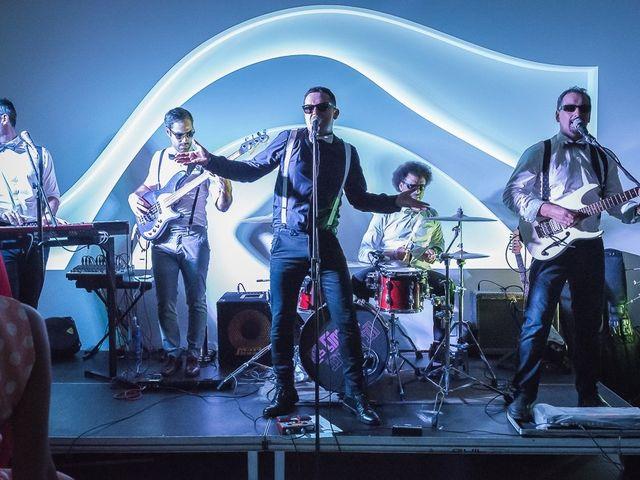 6 tipos de grupos de música para tu boda