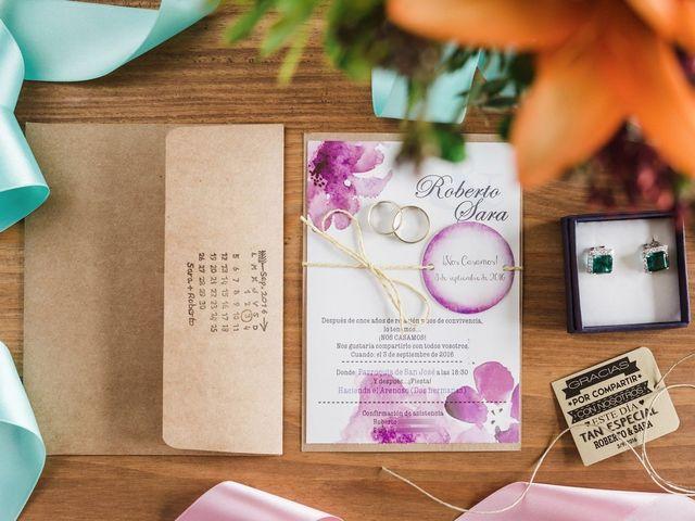 9 imprescindibles para la papelería de tu boda: ¡conócelos!