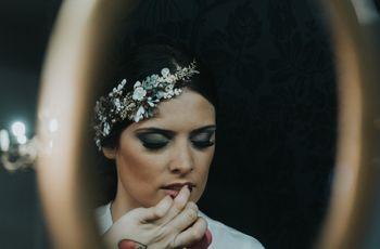 5 consejos para elegir el mejor profesional de belleza