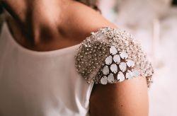 7 realidades que solo una novia en busca de su vestido comprende