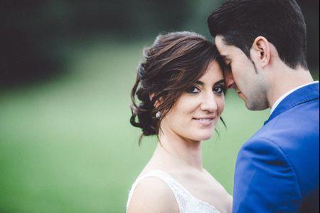 13 regalos para sorprender a tu pareja el día de la boda