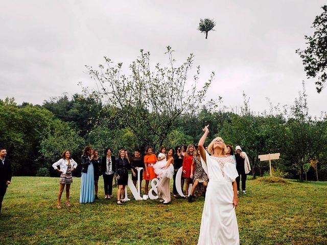 33 canciones para lanzar el ramo de novia