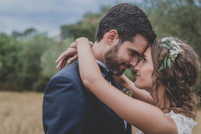 Las 56 Frases Mas Romanticas Para Tu Boda