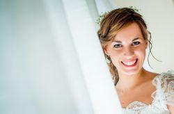 Diccionario de bodas para principiantes