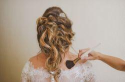 Cosmética exprés para novias rezagadas: 6 consejos útiles