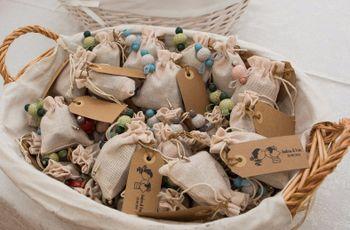11 detalles originales para bodas sorprende a tus invitados - Los detalles de tu boda ...