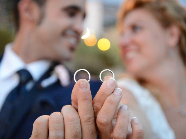 4 ideas top para celebrar vuestra fiesta de compromiso
