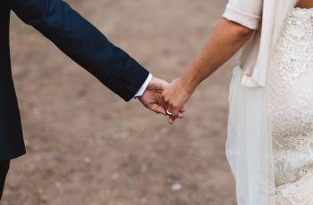 5 consejos para el novio antes de la boda