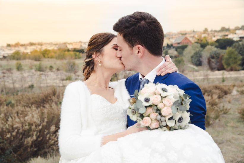 El Matrimonio Catolico Tiene Validez Legal : Cómo se diligencia el registro civil de matrimonio