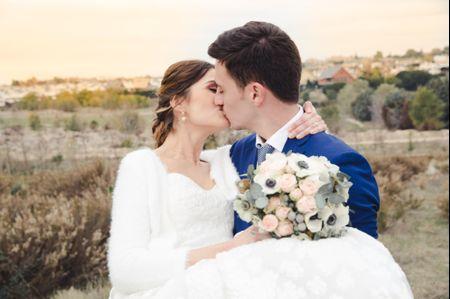 Trámites para casarse: Todos los papeles que necesitas