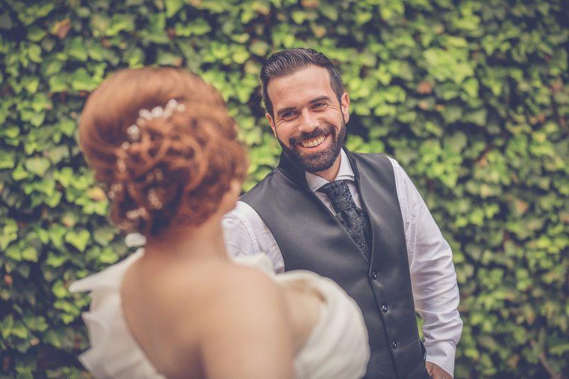 9acdd2f3e 10 cosas que el novio debe hacer antes de la boda
