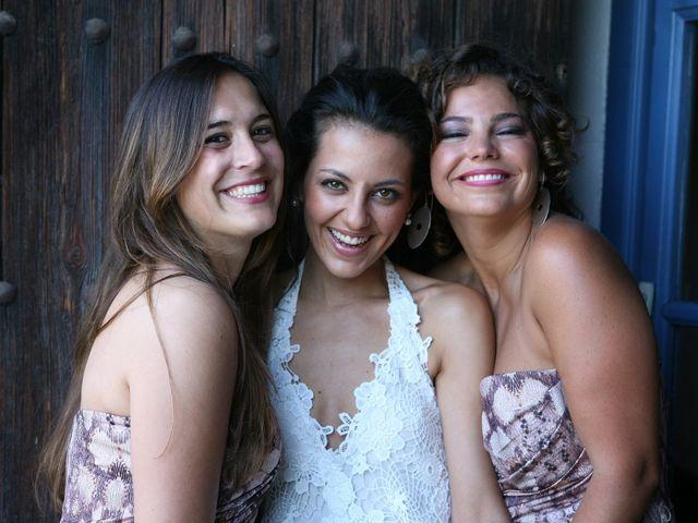 11 tips para elegir a tus testigos de boda
