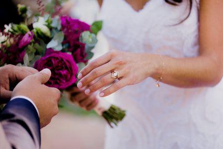 26 anillos de compromiso para novias poco convencionales