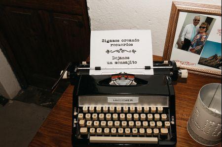 """Ideas originales para bodas: ¡decorad vuestro """"sí, quiero"""" con carteles y bonitas frases!"""
