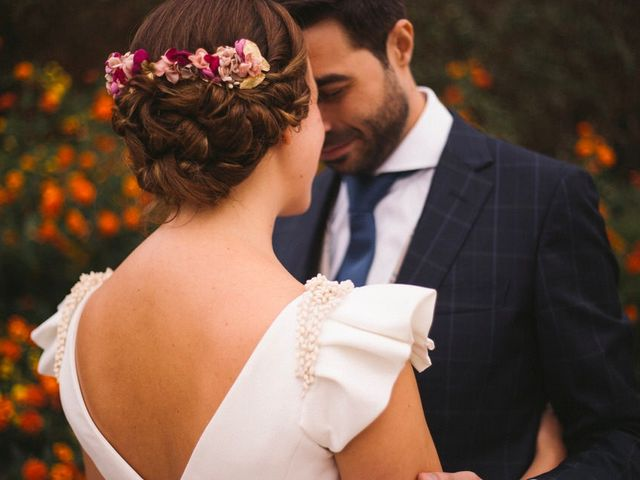 4 ideas para ahorrar en tu boda eligiendo bien la fecha