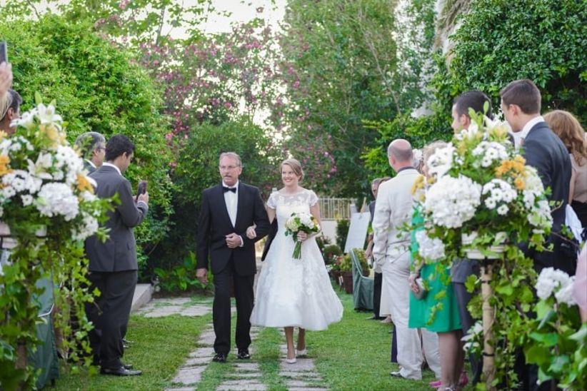 Guion Matrimonio Simbolico : Guión para una boda civil