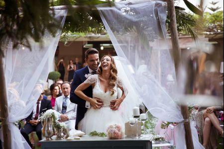 100 canciones de amor imprescindibles para tu boda