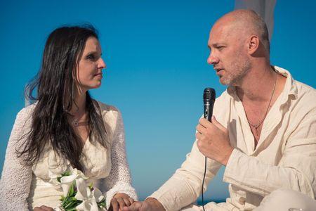 8 votos matrimoniales para el amor de tu vida