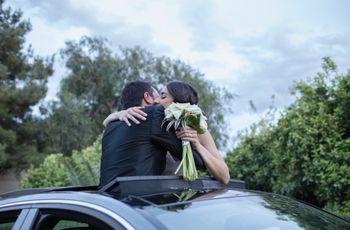 8 frases mágicas que todas las novias quieren escuchar