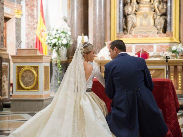 Matrimonio Catolico Misa : Rito del matrimonio en la iglesia católica esurfline noticias