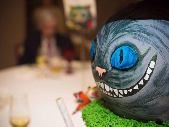 Todo sobre las tartas lienzo. ¡Descubrid esta dulce maravilla!