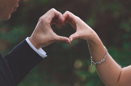 Guía práctica para casarse ante un notario