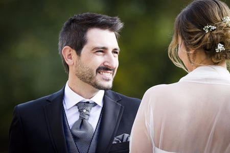 6 nudos de corbata clásicos y el de pajarita