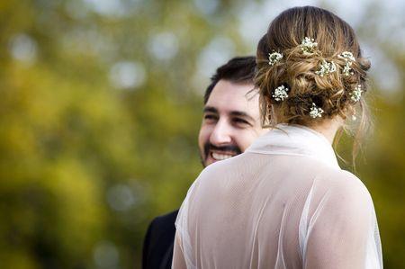 ¿Qué régimen económico del matrimonio elegiréis?