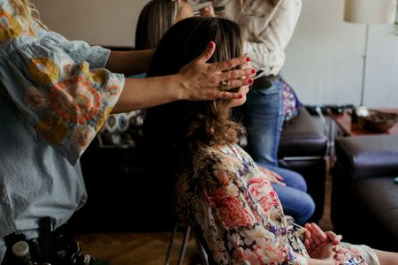 Tips para una relación de éxito con los proveedores de la boda