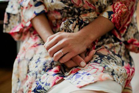 Anillos de compromiso: 6 propuestas de todos los estilos