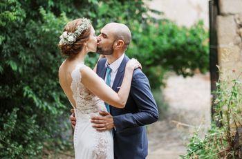 5 pistas para saber si tu novio será un buen marido