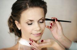 Tips para la prueba de maquillaje y peinado