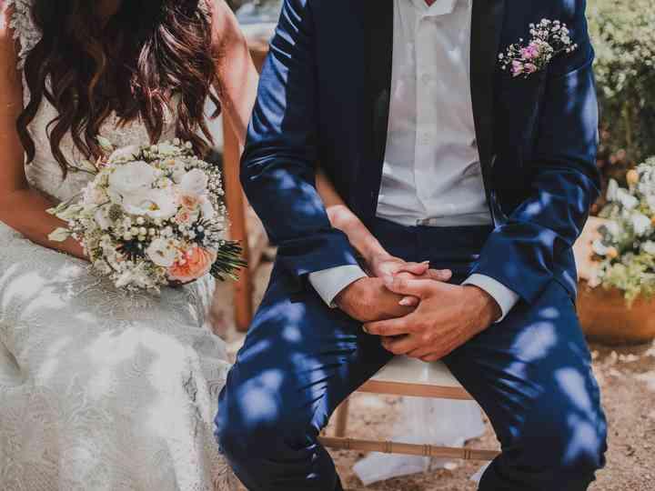 10 cosas que (nadie te va a contar) sobre los preparativos de tu boda