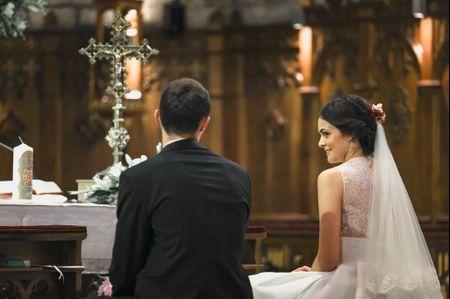 Necesito un misal ceremonia nupcial foro - Tramites para casarse por lo civil ...