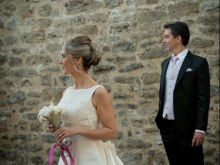 6 propuestas originales para regalar a los novios en su boda