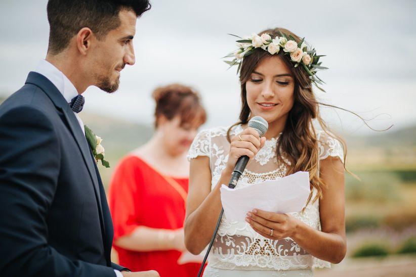 49367a4a5 Aloha Estudio. En muchos aspectos de la boda buscaréis sorprender a  vuestros invitados.