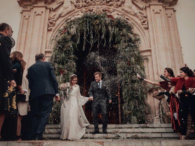 6 ideas para decorar la iglesia de tu boda