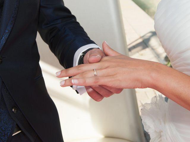 Guía para conservar vuestras alianzas de boda como el primer día